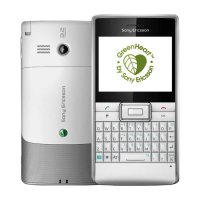 Sony Ericsson M1i Aspen. Touch Windows Mobile V Diskon