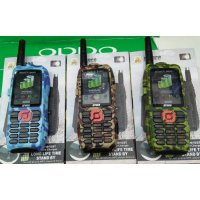 Hp Prince PC-9000 ARMY LIMITED EDITION Murah