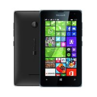 Microsoft Lumia 532 -Windows Phone 8.1 -Quad Core -RAM Berkualitas