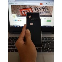 SONY XPERIA ZR SEKEN SECOND RAM 2/32GB ORIGINAL Diskon
