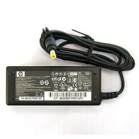 adaptor charger laptop HP DV2 DV3 DV2000 DV3000 CQ510 V3000 18.5V 3.5A