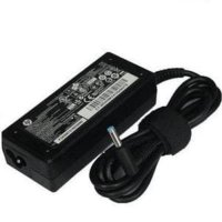 Adaptor Charger Laptop HP 14-AB035TX HP 242 HP Pavilion 14 19.5V 3.3A