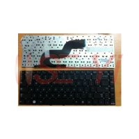 Keyboard Laptop Samsung RV413
