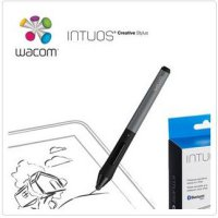 Creative Intuos WACOM INTUOS Creative Stylus Capacitive Touch Fans CS-500P Bluetooth Tablet Wacom Tablet