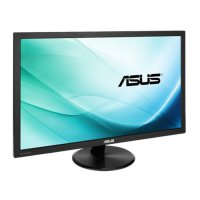 ASUS VP247H Gaming Monitor - FHD (1920x1080) , 1ms