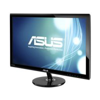 ASUS VS278Q Gaming Monitor - 27' FHD (1920x1080), 1ms