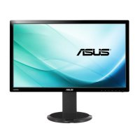ASUS VG278HV Gaming Monitor - 27' FHD (1920x1080) 1ms, up to 144Hz