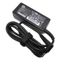 Adaptor Charger Laptop HP Mini 210-1014TU, 210-2037TU, 210-1066TU ORI