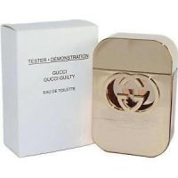 Original Parfum Gucci Guilty Woman Tester