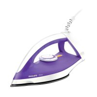 [PHILIPS] Setrika Diva GC122 Purple