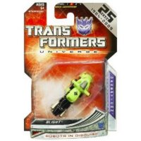 Transformers Universe Armada Mini-Con Blight