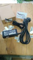adapter laptop charger for HP ProBookProBook 430 G4 440 G4 455 G4 470