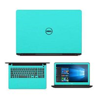 [poledit] GADFLY Mint Green skin decal wrap skin Case for Dell Inspiron 15 7559 15.6` Lapt/13443563