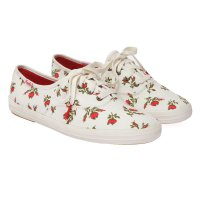 [Keds] CHAMPION FLORAL (챔피온 플로랄) (WF51879) sneakers