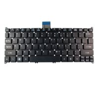 Keyboard ACER Aspire one 725, AO725, 756, AO756, ultrabook S3