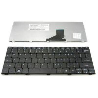 Keyboard Acer Aspire One Happy AO532H AO521 D255 AO255 AO257 D260 D270