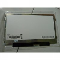 LCD LED 10.1' Acer Aspire One Happy1 Happy2 D255 D257 D260 D270 Happy