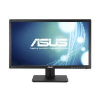 ASUS Professional PB278Q 27' 16:9 2560 x 1440 WQHD LED-backlit Monitor