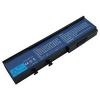 Baterai Laptop Acer Travelmate 6290 6291 6293 Aspire 2920 5550 ARJ1