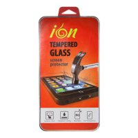 Ion - Samsung Galaxy Young 2 G130 Tempered Glass Screen Protector