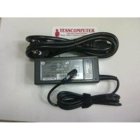 Adaptor Charger Laptop Hp14, hp 14 Hp Envy 14, Hp Pavilion 15 19v 3.3a