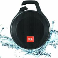 Jbl Clip+ Wireless Portable Bluetooth Speaker HargaPrommo07