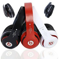 Headset Bluetooth Beats Studio Oem HargaPrommo07