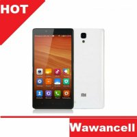 xiaomi redmi note ram 2 GB CPU Octa-core super ngebut