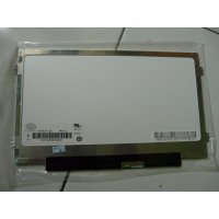 Layar Lcd-Led slim 10.1' Laptop Acer Aspire One D270