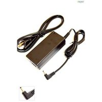 [poledit] Usmart Ac Adapter Laptop Charger for Acer Aspire S7-392-9439 S7-392-9460 S7-392-/13441669