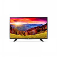 Promo Led Tv Lg 43' Full Hd 43lh500t