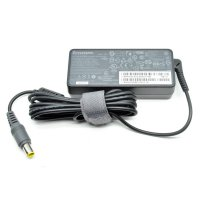 Adaptor Charger Laptop IBM Lenovo ThinkPad X220, X220S, X230, X230S