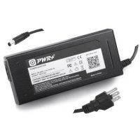 [poledit] PWR+ Pwr+ 90W Extra Long 14 Ft AC Adapter Laptop Charger for HP Pavilion Dv7-611/13441172