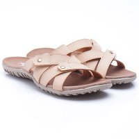 Dr.Kevin Leather Sandals 27306 Black, 27305 Black, 27300 Cream