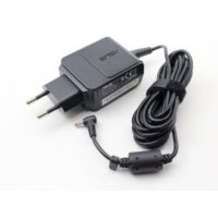 Adaptor Charger Laptop ASUS EeePc Eee PC Flare 19V - 1.58A ORIGINAL