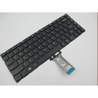 Keyboard Laptop Lenovo IdeaPad 100S-14IBR S41-70 Flex 3 14 3-14 S41