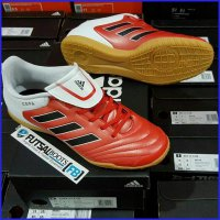 Adidas Copa 17.4 IN - Red