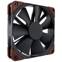 Noctua NF-F12iPPC-2000 IP67 - DC12V, 2000RPM, IP67 (Water Proof)