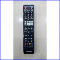 REMOT/REMOTE HOME THEATER/HOMETHEATER SAMSUNG AH59-02418A ORI/ORIGINAL