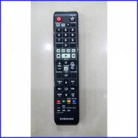 REMOT/REMOTE HOMETHEATER/HOME THEATER SAMSUNG AH59-02550A ORI/ORIGINAL
