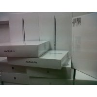 Ready Stock Macbook Air 13' 2016 MMGG2 i5 Storage 256GB RAM 8GB BNIB