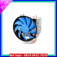 #CPU Cooler Deepcool Gammaxx 300 CPU Cooler