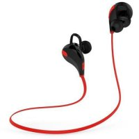 Sport Bluetooth Earphone with Microphone - QY7-