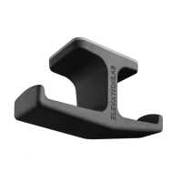 The Anchor Under-desk headphone mount By ElevationLab