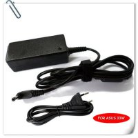 [globalbuy] Notebook AC Adapter Charger For Asus VivoBook X200 X200CA X200MA X200LA F102B /3207155