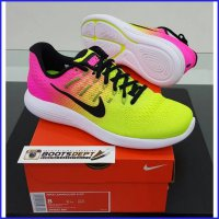 Nike Lunarglide 8 OC Olympic Limited Edition (844632 999)