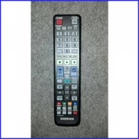 REMOT/REMOTE HOME THEATER SAMSUNG AH59-02357A ORI/ORIGINAL/ASLI