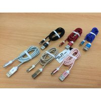 ADATA Cable/Kabel Micro USB HIGH SPEED,FAST CHARGE & DATA, Samsung,HTC