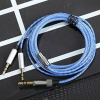 [poledit] Mekoko OFC Upgrade Audio Cable Cord Line Lead for Sol Republic Master Tracks HD /13925014