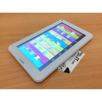 TAB/TABLET 7' Inch TORI (TK-7GH2) Android 4.4 KitKat/Dual Core 1.3Ghz